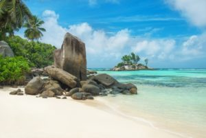 anse-royale-beach-2