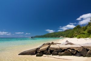 anse-royale-beach-3