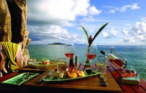 constance-lemuria-resort-restaurant