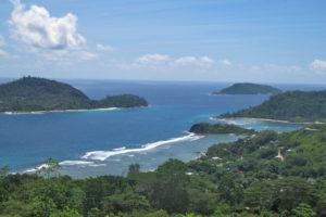 022-Morne-Seychellois-pogled