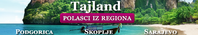 polazak-taj-banner
