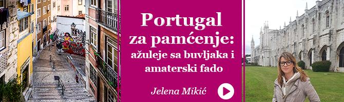 portugal-mikicka