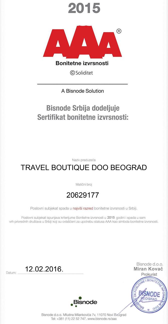 sertifikatAAA