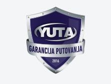 YUTA1