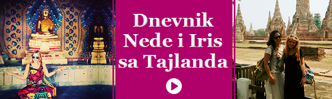 neda-i-iris-tajland