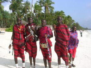 masai-mara-pleme