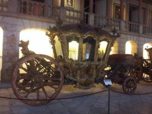 muzej-kocija