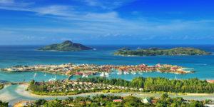 mahe-island1