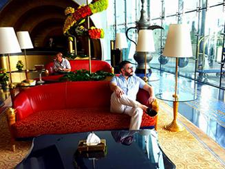 srecko-hotel2