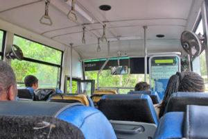 001-Gradski-prevoz