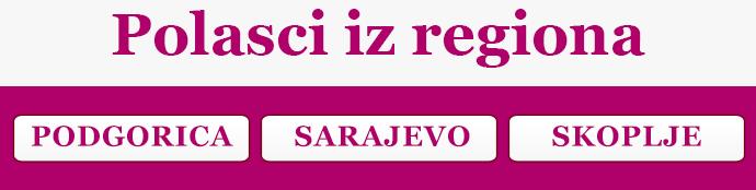 Sejšeli