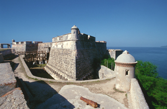 castillo_del_morro