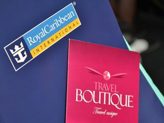 royal-caribbean-travelboutique