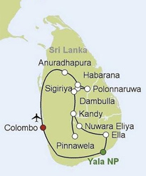 srilanka-comfort