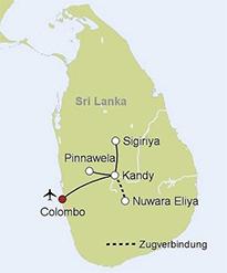 srilanka-economy
