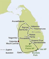 srilanka-premium