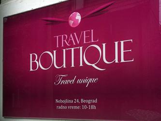 travel-boutique-nebojsina-24