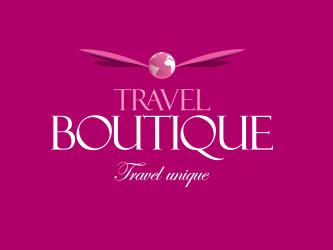 travelboutique-logobaner