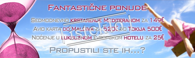 fantasticne-ponude-travel-boutique