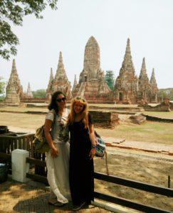 2-ayutthaya-7