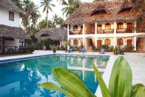 blu-marlin-hotel