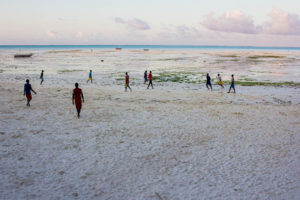zanzibar-like-a-local-kathi-kamleitner-travelettes-74-840x560