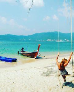 tri-tang-beach