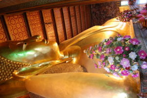 wat-pho-photo_1843949-fit468x296