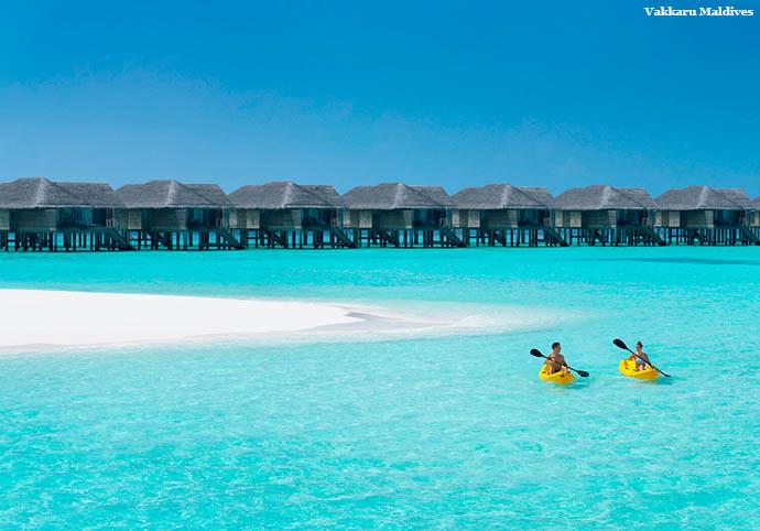 Maldivi_ Vakkaru_Maldives_3