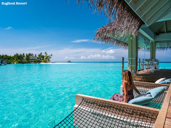 Maldivi_Baglioni-Resort-4