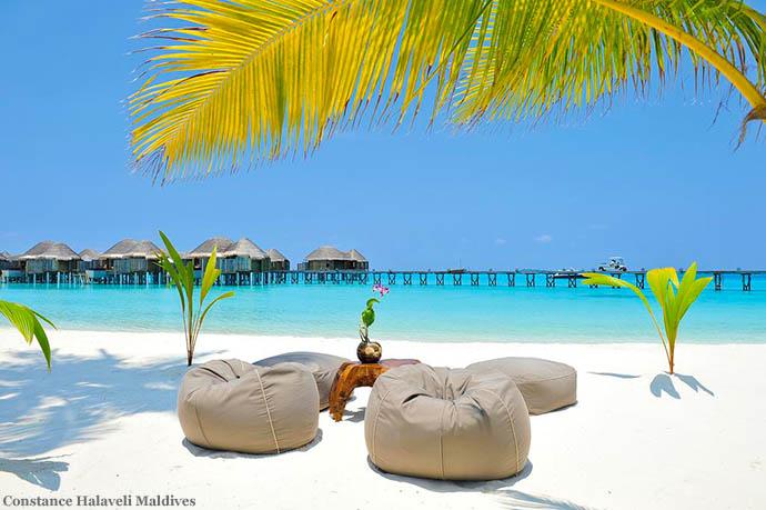 Maldivi_Constance-Halaveli