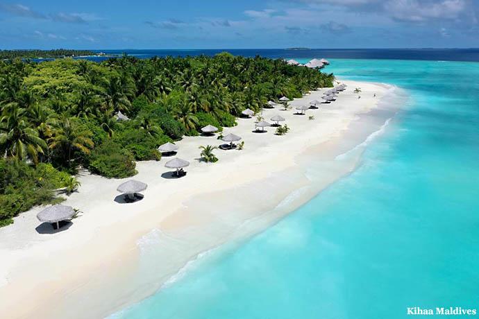 Maldivi_Kihaa1