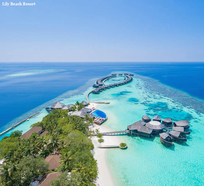 Maldivi_Lily_Beach_Resort1