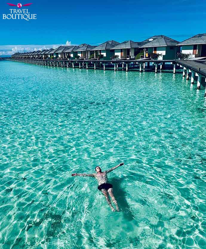 Maldivi_Sun_Island