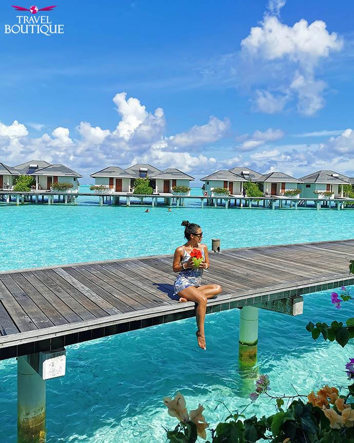 Maldivi_Sun_Island2