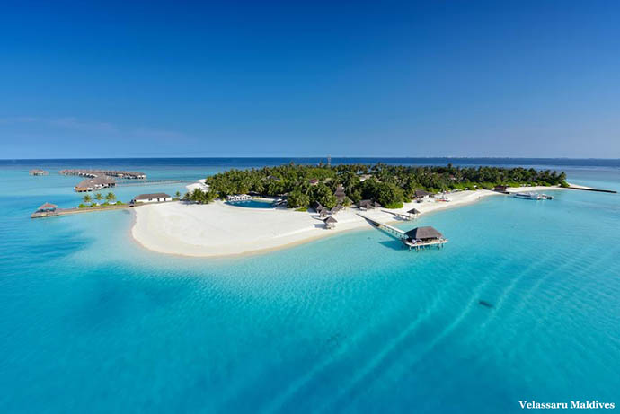 Maldivi_Velassaru