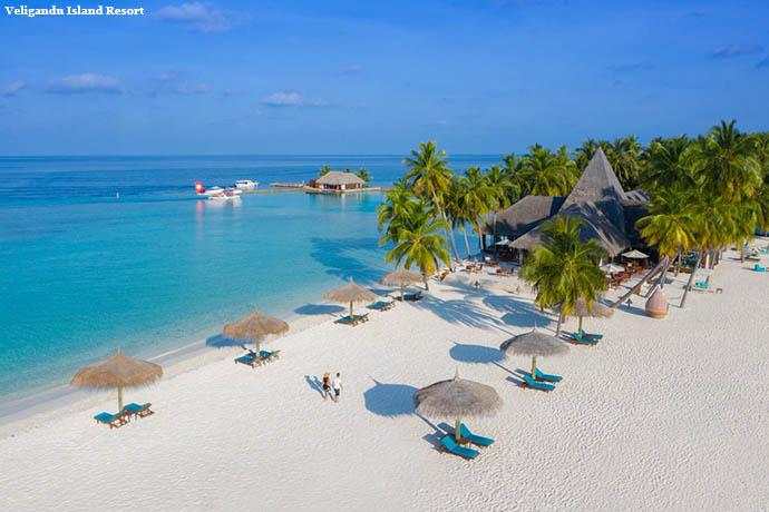 Maldivi_Veligandu