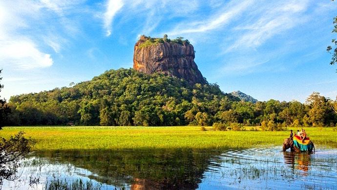 Šri Lanka 6