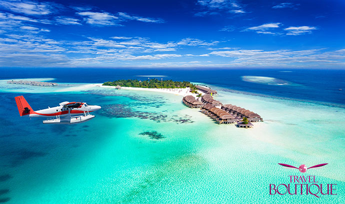 Kompletan Vodic Za Putovanje Na Maldive 2020 Cene Hoteli Slike