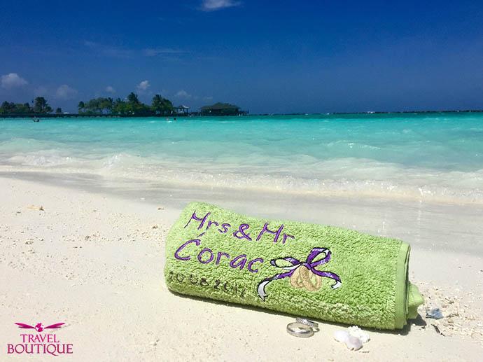 maldivi-personal-1