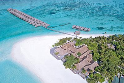 meeru-island-resort-4