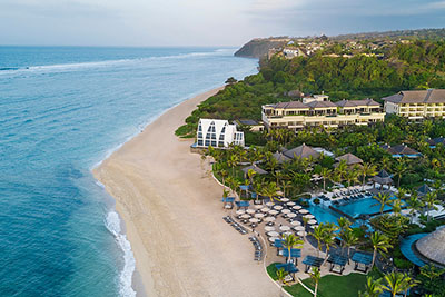 the-ritz-carlton-bali-aerial-overview