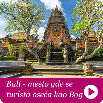 bali-blog2-2