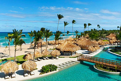 csm_excellence-punta-cana