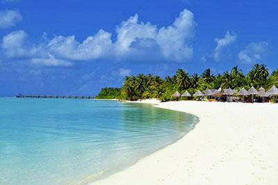 sun-island