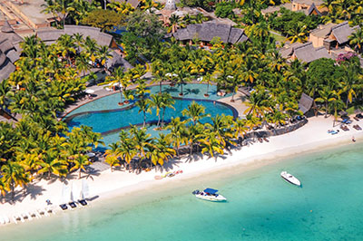 beachcomber-trou-aux-biches-resort-spa-1-2