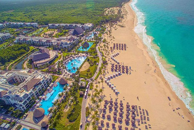 what-does-punta-mean-in-english-lovely-best-all-inclusive-hotels