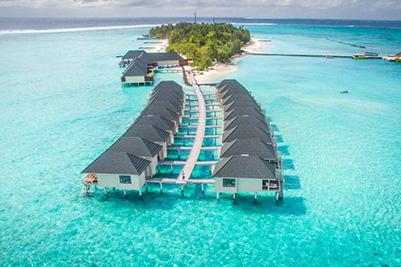 summer-island-maldives