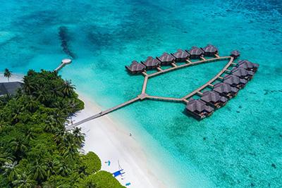 fihalhohi-island-resort