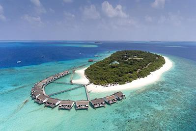reethi-beach-resort